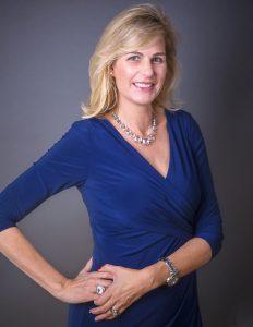 Susan Semeniw