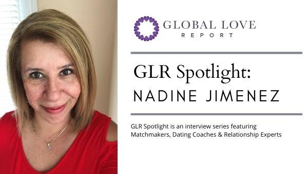 Spotlight: Nadine Jimenez