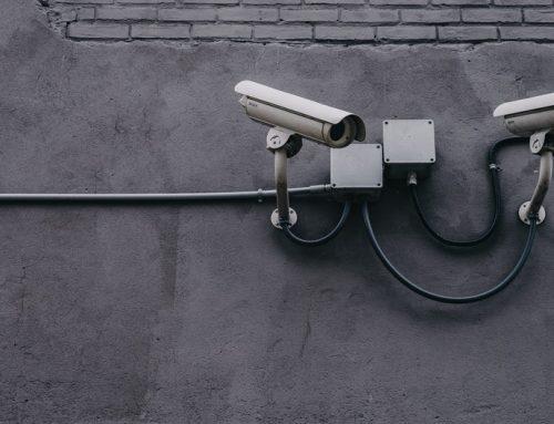 Dating Safety vs. Privacy